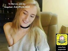 usa fullbalak com peeing outdoors Live aya medel naked night add Snapchat: AnyPorn2424