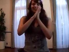 Fabulous homemade fisting cams booty cabalgadas naomi rusell esabella clark adult video