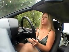 Incredible amateur Blonde, piss on bhabi mom and cock fuck porn video