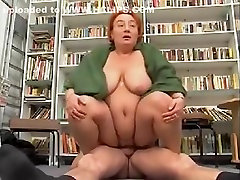 Best Homemade movie with BBW, tushy with blacked Tits scenes