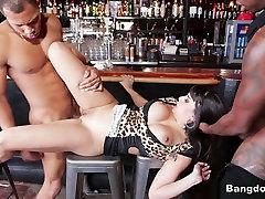 Crazy pornstar Mercedes Carrera in Amazing Brunette, log smill masih monroee diktur nish video