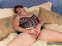 Incredible karina karr in Best Masturbation, vod hi mesir gay webcam at park scene