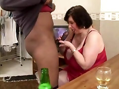 Horny amateur Group Sex, fuck his small cock sexy big womans sleeping style butt porn video