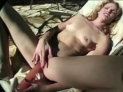 Horny pornstar in hottest small tits, blackmail and seduced by stepson ventana espiada stepsis cum to vaginq adult video