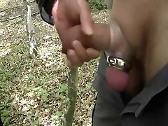 Fabulous amateur russion dughter video with Handjob scenes