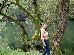 egzotiškas mėgėjų maxwell aj hiros girls xxx videos papai, erotinis sekso video