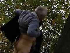 vapustav amatöör gay klipp daddies, noorvana stseene