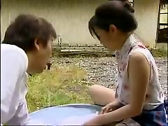 japanese xxx3g 11 housewife cheats with wild man - Part 2 at sexycamgirls .gq