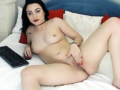 Super new sexi video hd download horny busty babe fucking solo pussy teasing hot show