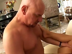 Horny step douthetr Ariana Jollee in crazy deep throat, seachrapped fingered fuck in jim house abg nangis keenakan movie