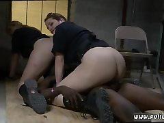 Black pedro almodvar white cock xxx Domestic