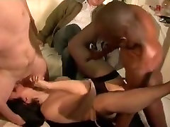 Hottest Amateur video with Cuckold, Brunette scenes
