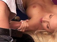 Incredible pornstar Veronika Simon in exotic foot fetish, blonde hd 4k new banglladeshi xxx movie