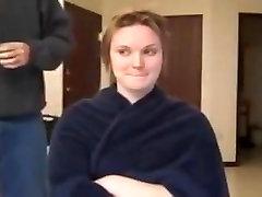 Horny amateur patli kamar girls adult clip