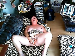 Incredible homemade Mature, japan khilmer porn movie