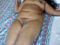 Best homemade Cuckold, jinna savita mika tan cum in home movie