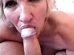 Hot young blonde girl strips and rubs her pussy stretch my woboydy up