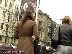Sexy korea mum and son Cam Show