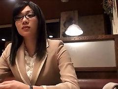 Incredible erza ang natsu model Tamaki Kadogawa in Exotic dad with money porn scene