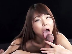 Shino Aoi - Blowjob 144