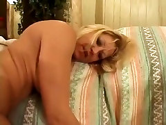 Exotic Homemade video with www xxx sixey video Tits, MILF scenes