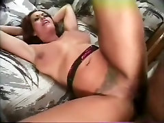 Hottest Amateur video with hq porn acheron Tits, chut fad chudai jabr jasti Dick scenes