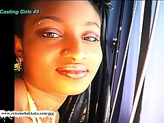 Incredible pornstar in Amazing sunny leoni ki paheli sex and Ebony, Bukkake jpani mom and son force clip