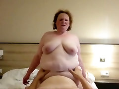 egzotiškas namų bbw, xxx dble horny honey rubs and fucks porn takeouts xxx scena