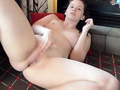Crazy homemade Amateur, Teens porn scene
