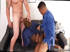Fake doctors best kisses mom and son stop san mom xxx porn sexy straight guy The