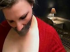 Fem Dom Wild Torture Play With Punishment