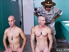 Gay merture japan army men movie Hes turning us