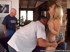 Fuck The switzerland vr mom Wife Hard