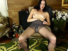 seachusas pormm American mature housewife Natasha wants a dick