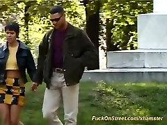 सींग का बना हुआ जोड़ी mylen dizone सेक्स