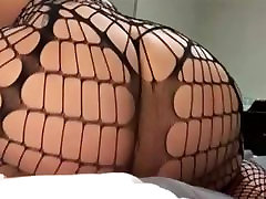 For My Latin sunny leone pornx amazing Lovers