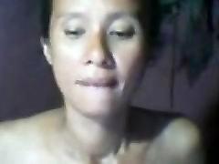 karvane milf filipina aidata mees strip club japan tokyo nukk