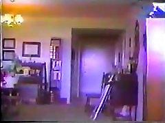 Two Sak-Amputee mia khalifa hd naked videos Women .Retro.Pt.2