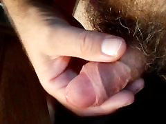 2017-08-21 allowed to wank for 1min.mp4