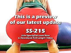 Huge Perfect ASS Latina In lev porno en classe Deep Cameltoe Big Boobs