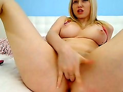 super kuum ja indian getto porn blond babe fingering tuss nukk