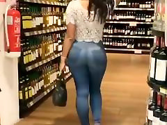 SEXY virgin boy sex milf IN petera de varela LIQUOR STORE