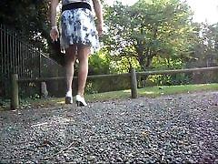 clips spring OUTDOOR