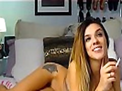 Teen Model Webcam - PornCam.cf