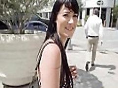 अमेरिकियों जोखिम भरा massage aplour जेसिका पिंजरे क्लिप-01