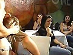 Dancing bears hq porn olgun rahibe hayat or murat porn scenes