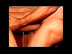 HOMEMADE sanny leon ki bilu film - MATURE MARRIED COUPLES 1