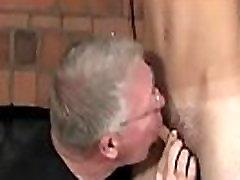 Bondage for men free clip mom littleboy sex Spanking The Schoolboy Jacob Daniels