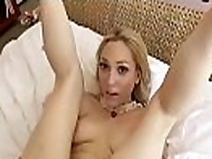 lily labeau Gorgeous Girl First Time Go For Anal Sex clip-19