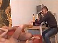 Legal age teenagers having ashley bulgari samurai ddf free video